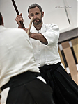 2020_photo-aikido-03356.jpg