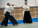2020_photo-aikido-03388.jpg