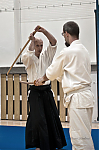 2020_photo-aikido-03414.jpg