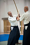 2020_photo-aikido-03455.jpg