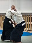 2020_photo-aikido-03461.jpg