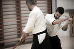 2020_photo-aikido-03485.jpg