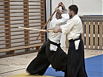 2020_photo-aikido-03487.jpg
