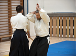2020_photo-aikido-03492.jpg
