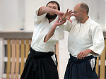 2020_photo-aikido-03503.jpg