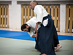 2020_photo-aikido-03506.jpg