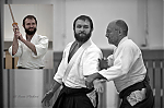 2020_photo-aikido-03507.jpg