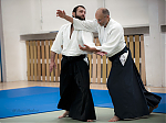 2020_photo-aikido-03511.jpg