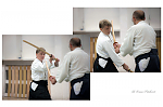 photo_aikido_2.jpg