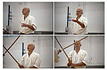 photo_aikido_4.jpg