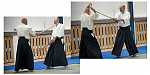photo_aikido_a.jpg