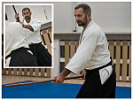 photo_aikido_b.jpg